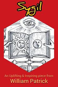 Sygil book cover 80.jpg
