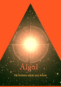 Algol graphic.png