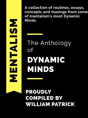 Dynamic%20Minds%20Anthology_edited.jpg