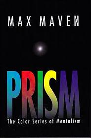 Prism - Max Maven.jpg