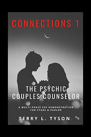 Connections Cover 2.jpg