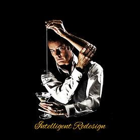 Intelligent Redesign - Jim Callahan