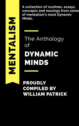 Dynamic Minds Anthology.png