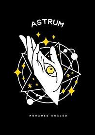 astrum_edited.jpg
