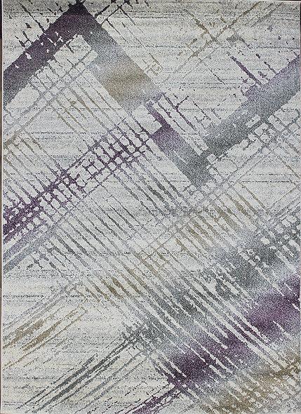 DYWAN 1723 NAVY