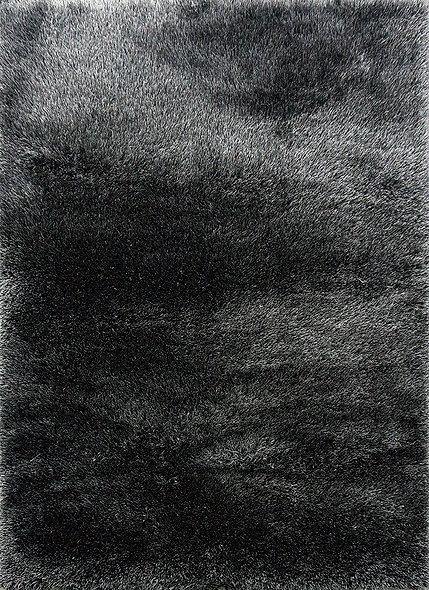 DYWAN 7901 BLACK GREY