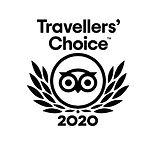 Travellers Choice.jpeg