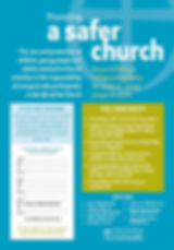 Promoting a safer church poster.jpg