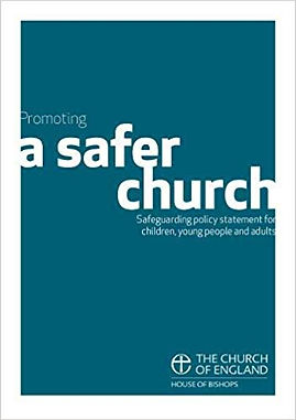Promoting-a-safer-church.jpg