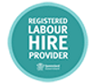 Labour_hire-logo.png