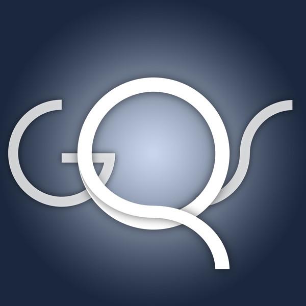 """g-q-s"""" steht für grillen-quatschen-shooten"""
