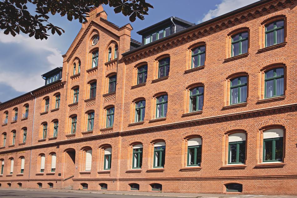 ZWEIBERG Manufaktud GbR Anika & Maurice Berg