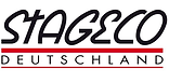Stagecologo.png
