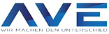 AVE Logo.png