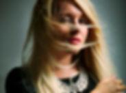 Monika Nayg Fotografin.jpg