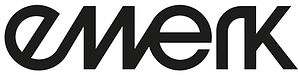 ewerk_logo.jpg