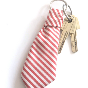 Especial Dia do Pai - Porta chaves