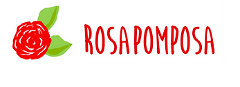 logo rosapomposa 2021 rectangular tiff.t