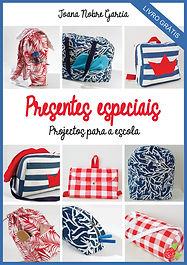 Livro Projectos para a escola  Rosapomposa.jpg