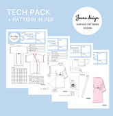 TECH PACK INSTAGRAM.png