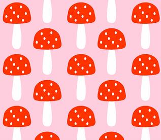 JNG cogumelo rosa 10.png