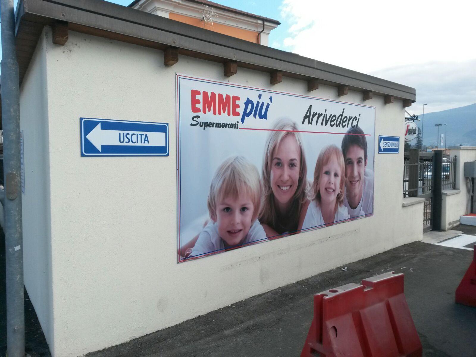 stampa_emmepiù