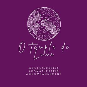 O'temple de luna.png