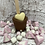 Thumbnail: Valentines Hot Chocolate Stirrer