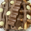 Thumbnail: Stuffed & Loaded Waffles