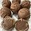 Thumbnail: Truffles