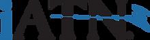 iatn-logo-print2e2hns995a2vgg_10952541.p
