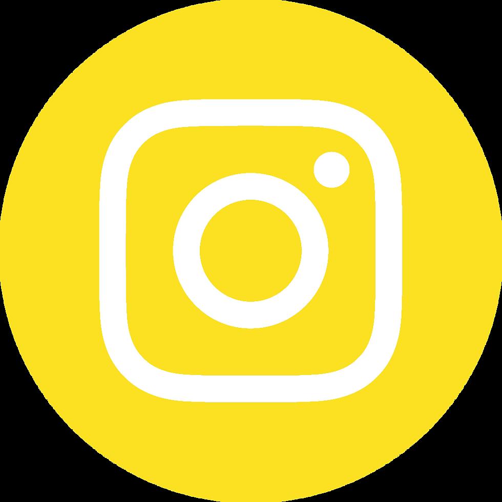 LL instagram
