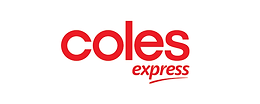 Coles Express.png