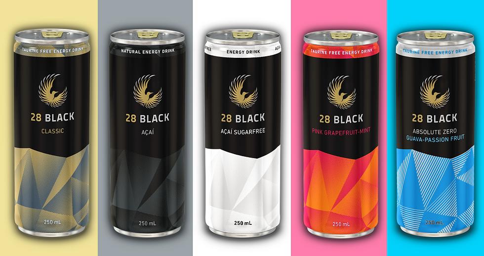 28 Black Group.png