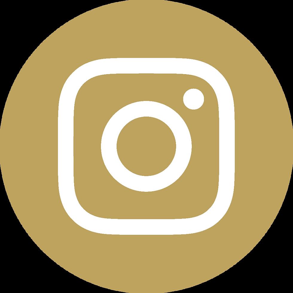 28 black instagram