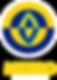 metro petroleum logo.png