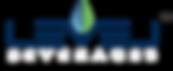 level logo (4).png
