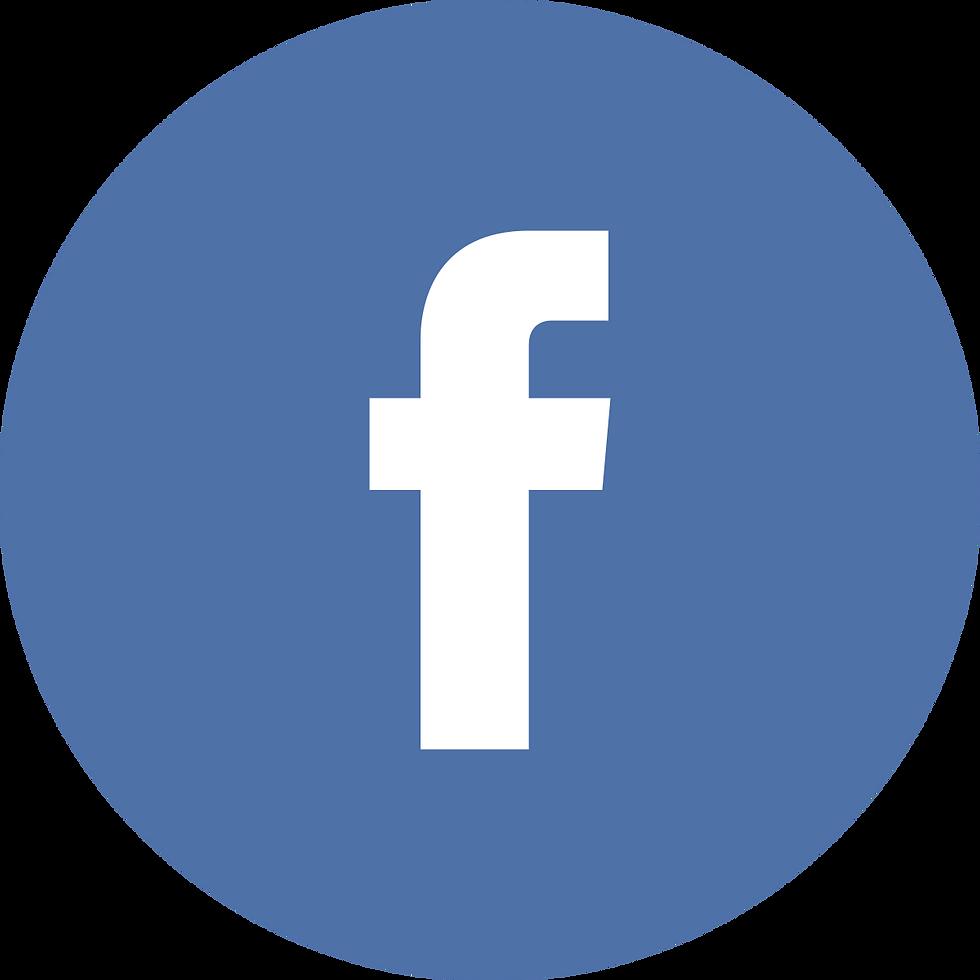 1200px-Facebook_circle_pictogram.svg