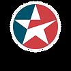 caltex-4-logo-png-transparent.png