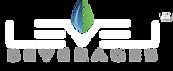 level logo (2).png