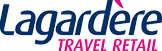 Lagardere-logo.png