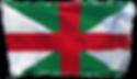 Albian Flag