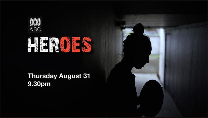 Heroes ABC.jpg