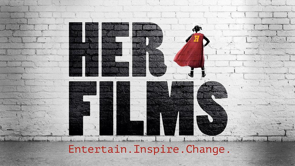 HER FILMS 16-9 LOGO.jpg