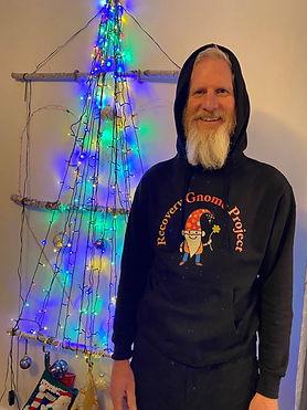 Santa in Hoodie.jpg