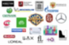 лого новые на сайт.jpg