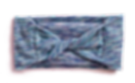 feature-mask-uniheadband.png