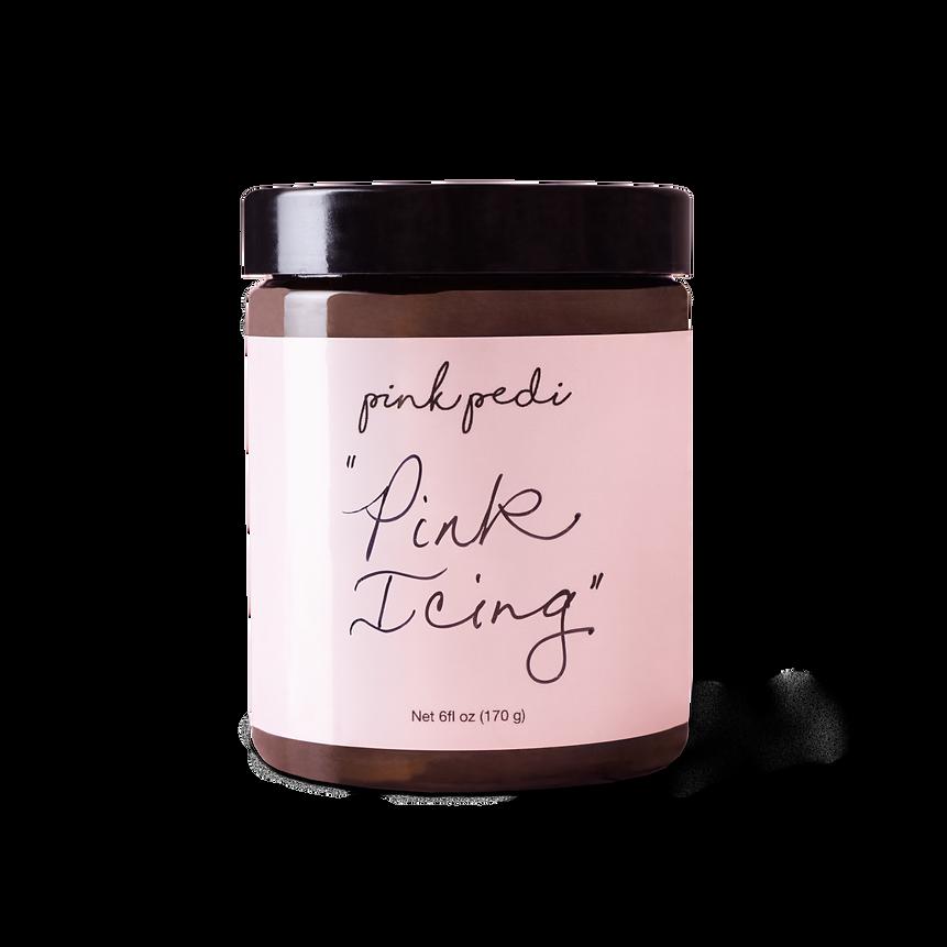 FOTW-PinkIcing-Web.png