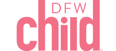 logo-dfwchild-pink.png