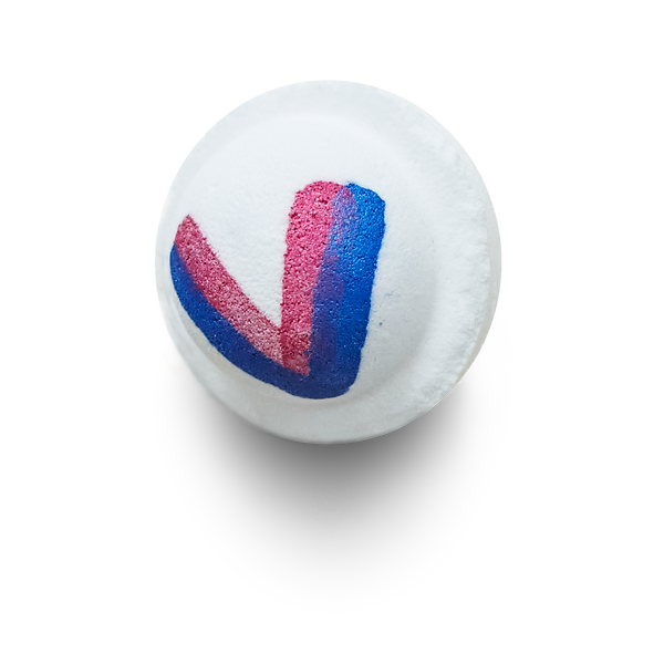 BathBomb-Transparent-vote2020.png
